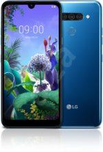 SERVIS LG Q60 2019 X525