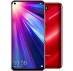 servis Honor View 20