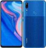 servis Huawei P Smart Z