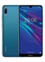 servis Huawei Y5 (2019)