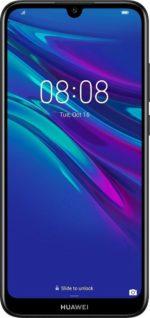 servis Huawei Y6 (2019)