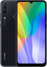 servis Huawei Y6p