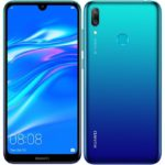 servis Huawei Y7 (2019)